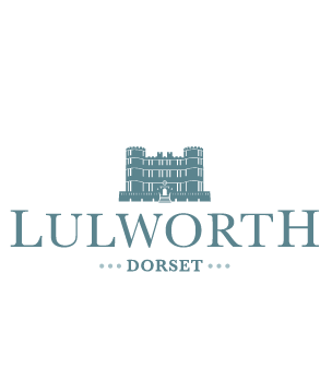 Lulworth Estate logo