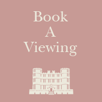 Book a Lulworth Castle Wedding Viewing