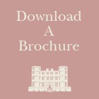 Lulworth Wedding Brochure
